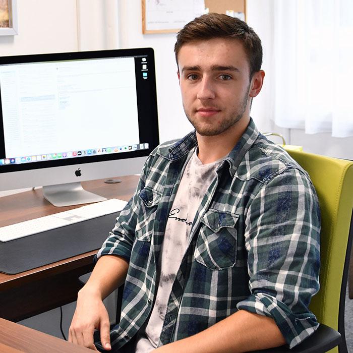 Ruslan Kurtyak